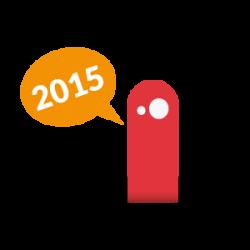 archuwum-2015